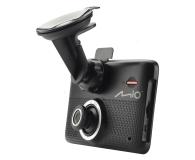 Mio MiVue Drive 50 EU + wideorejestrator - 337157 - zdjęcie 8