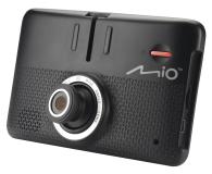 Mio MiVue Drive 55 EU + wideorejestrator - 337158 - zdjęcie 3