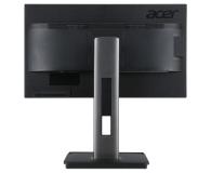 Acer BE270UBMJJPPRZX czarny - 325712 - zdjęcie 6