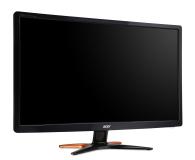Acer GF246BMIPX czarny - 338080 - zdjęcie 3
