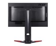 Acer Predator XB241YUBMIPRZ czarny - 338072 - zdjęcie 4