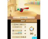 Nintendo 3DS Picross 3D Round 2 - 338274 - zdjęcie 2