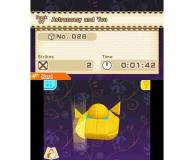 Nintendo 3DS Picross 3D Round 2 - 338274 - zdjęcie 3