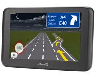 Mio MiVue Drive 50 EU + wideorejestrator - 337157 - zdjęcie 3