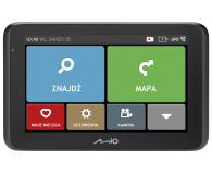 Mio MiVue Drive 50 EU + wideorejestrator - 337157 - zdjęcie 5