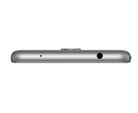 Lenovo K6 Note 3/32GB Dual SIM srebrny - 341781 - zdjęcie 10