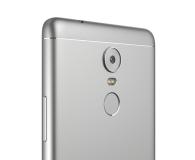 Lenovo K6 Note 3/32GB Dual SIM srebrny - 341781 - zdjęcie 7