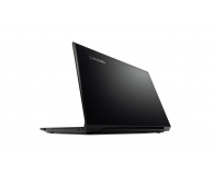 Lenovo V310-15 i5-7200U/8GB/128+1000/DVD-RW FHD  - 358692 - zdjęcie 5