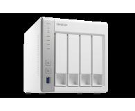 QNAP TS-431P2-4G (4xHDD, 4x1.7GHz, 4GB, 3xUSB, 2xLAN) - 395970 - zdjęcie 4