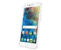 Alcatel Pop 4 LTE Dual SIM biały - 338502 - zdjęcie 3