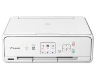 Canon Pixma TS5051 biała - 338876 - zdjęcie 2
