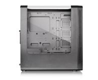 Thermaltake View 27 USB3.0 czarna z oknem - 338947 - zdjęcie 3