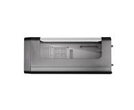 Thermaltake View 27 USB3.0 czarna z oknem - 338947 - zdjęcie 10