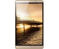 Huawei MediaPad M2 8.0 LTE Kirin930/3GB/32GB/5.1 FHD - 280643 - zdjęcie 3