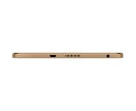 Huawei MediaPad M2 8.0 LTE Kirin930/3GB/32GB/5.1 FHD - 280643 - zdjęcie 5