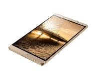 Huawei MediaPad M2 8.0 LTE Kirin930/3GB/32GB/5.1 FHD - 280643 - zdjęcie 2