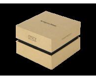 Kruger&Matz Style czarny - 281015 - zdjęcie 5