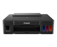 Canon Pixma G1400 - 274308 - zdjęcie 4