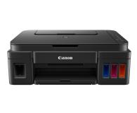 Canon Pixma G2400 - 274309 - zdjęcie 3