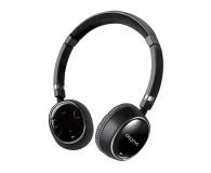 Creative WP-350 Bluetooth czarne - 69335 - zdjęcie 1