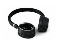 Creative WP-350 Bluetooth czarne - 69335 - zdjęcie 2