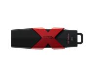 HyperX 512GB Savage (USB 3.1 Gen 1) 350MB/s  - 281041 - zdjęcie 2
