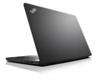 Lenovo ThinkPad E560 i5-6200U/8GB/500/7Pro64 R7 M370 FHD - 273791 - zdjęcie 3