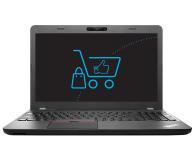 Lenovo ThinkPad E560 i5-6200U/8GB/500/7Pro64 R7 M370 FHD - 273791 - zdjęcie 2