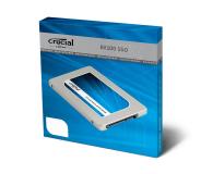 Crucial 120GB 2,5'' SATA SSD BX100 7mm - 223284 - zdjęcie 3