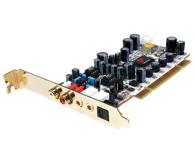 Audiotrak Prodigy HD2 Advance DE - 281385 - zdjęcie 1
