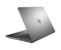 Dell Vostro 5459 i7-6500U/8GB/1000/Win10X GF930M FHD - 299742 - zdjęcie 5
