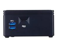 """Gigabyte BRIX N3000/4GB/120/W10X2.5""""SATA - 471678 - zdjęcie 3"""