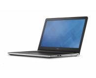 Dell Inspiron 5559 i5-6200U/8GB/1000 FHD R5 - 287627 - zdjęcie 1