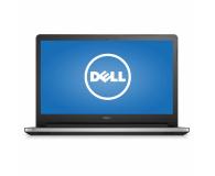 Dell Inspiron 5559 i5-6200U/8GB/1000 FHD R5 - 287627 - zdjęcie 2