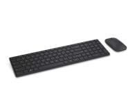 Microsoft Designer Bluetooth Desktop - 280605 - zdjęcie 2