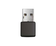 Microsoft Wireless Desktop 850 AES - 280606 - zdjęcie 5