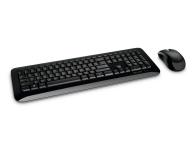 Microsoft Wireless Desktop 850 AES - 280606 - zdjęcie 4