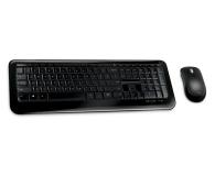 Microsoft Wireless Desktop 850 AES - 280606 - zdjęcie 3