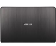 ASUS R540LA-XX1306 i3-5005U/4GB/256 - 460889 - zdjęcie 4