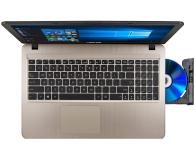 ASUS R540LJ-XX336T i3-5005U/4GB/1TB/Win10 GF920 - 317050 - zdjęcie 3