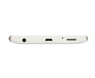 LG V10 biały - 281902 - zdjęcie 7