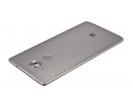 Huawei Mate 8 Dual SIM Active Space Grey - 282166 - zdjęcie 6