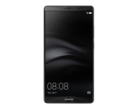 Huawei Mate 8 Dual SIM Active Space Grey - 282166 - zdjęcie 2
