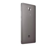 Huawei Mate 8 Dual SIM Active Space Grey - 282166 - zdjęcie 4