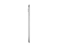 Huawei Honor 5X LTE Dual SIM srebrny - 282199 - zdjęcie 7