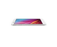 Huawei Honor 5X LTE Dual SIM srebrny - 282199 - zdjęcie 6