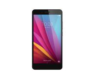 Huawei Honor 5X LTE Dual SIM szary - 283698 - zdjęcie 2