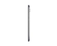Huawei Honor 5X LTE Dual SIM szary - 283698 - zdjęcie 7