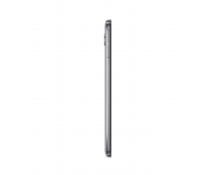 Huawei Honor 5X LTE Dual SIM szary - 283698 - zdjęcie 8
