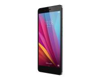 Huawei Honor 5X LTE Dual SIM szary - 283698 - zdjęcie 3